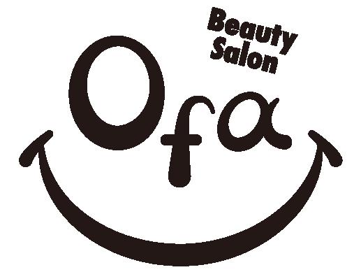 Ofa|カラーと縮毛矯正・トリートメントで髪質改善する金町の美容院